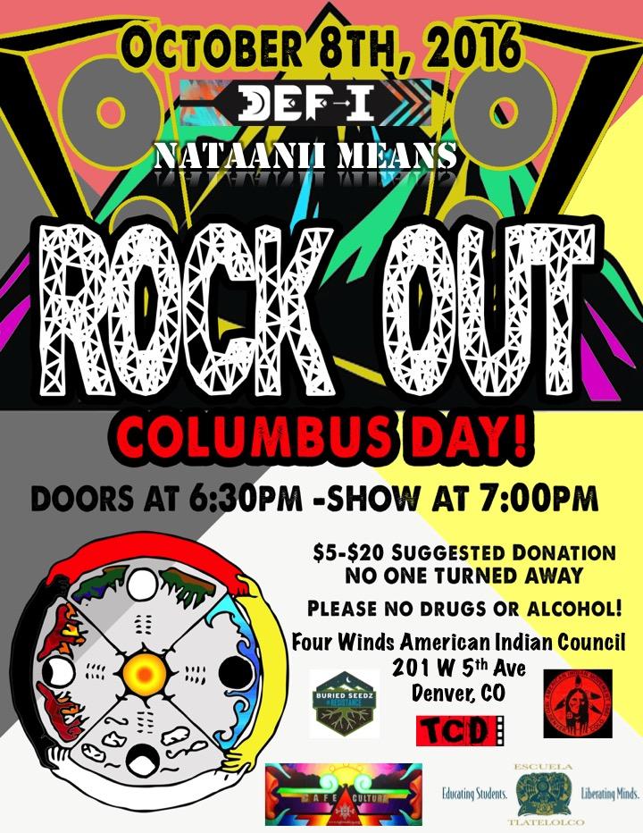transform columbus day alliance transform columbus day
